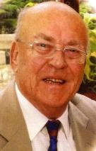 John Wilson Steel (OBE).jpg