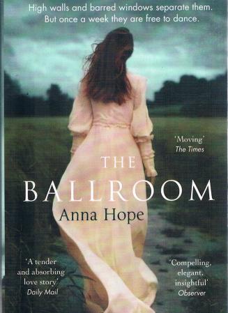 The Ballroom (2)